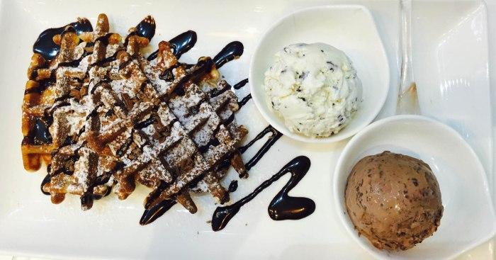 movenpick_waffles